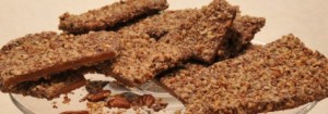 cropped-english-toffee-0005