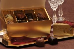 open-gift-box-0064