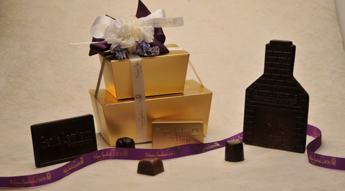 Corporate Events and Gifts