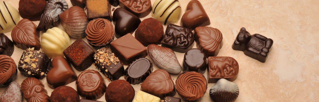 Belgian Chocolatier Piron, Inc.