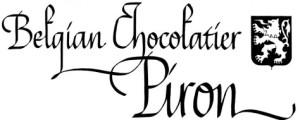 cropped-belgian_chocolate_logo-2-e1429381773553